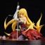 Kizumonogatari - Kiss Shot Acerola Orion Heart Under Blade thumbnail 5