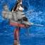 Kantai Collection -Kan Colle- Nagato Complete Figure(Pre-order) thumbnail 7