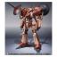 Robot Damashii (side HM) Ashura Temple thumbnail 2