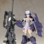 Frame Arms Girl - Architect Off White Ver. Plastic Model(Pre-order) thumbnail 16