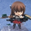Nendoroid - Kantai Collection -Kan Colle- Taiho (In-stock) thumbnail 6