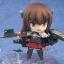 Nendoroid - Kantai Collection -Kan Colle- Taiho (In-stock) thumbnail 6