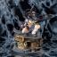 "Ikkitousen Extravaganza Epoch ""Unchou Kanu"" 1/8 Complete Figure(Pre-order) thumbnail 4"