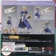 figma - Fate/Grand Order: Ruler/Jeanne d'Arc (In-Stock) thumbnail 2