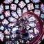 THE IDOLM@STER Cinderella Girls - Ranko Kanzaki Anniversary Princess Ver. -Mad Banquet- 1/8(Pre-order) thumbnail 9