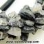 ▽สร้อยคอไหมดำ (Black Rutilliated Quartz) รูปแบบ Choker (โชคเกอร์) thumbnail 5