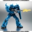 Kidou Senshi Gundam - Robot Damashii R-SP - Robot Damashii <Side MS> - Dodai Ys & Gouf Option Set (Limited Pre-order) thumbnail 3