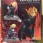 ARTFX J - Fullmetal Alchemist Brotherhood: Edward Elric 1/8 Complete Figure(In-Stock) thumbnail 2