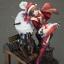 Kabaneri of the Iron Fortress - Santa Claus Mumei F:NEX (Limited Pre-order) thumbnail 6