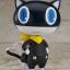 Nendoroid - Persona 5: Morgana(Pre-order) thumbnail 2