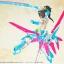 Megami Device - Asra Archer Aoi 1/1 Plastic Model(Pre-order) thumbnail 12