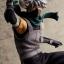 G.E.M. Series - Naruto Shippuden: Kakashi Hatake ver.Anbu Complete Figure(Limited) thumbnail 26