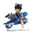 Desktop Army - Frame Arms Girl KT-322f Innocentia Series 4Pack BOX(Pre-order) thumbnail 5