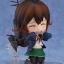 Nendoroid - Kantai Collection -Kan Colle- Mutsuki Kai-II(In-Stock) thumbnail 4