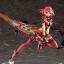 Xenoblade2 - Pyra 1/7 Complete Figure(Pre-order) thumbnail 2