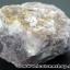 ▽เลพิโดไลต์ Lepidolite (87g) thumbnail 4