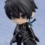 Nendoroid - Sword Art Online: Kirito(Pre-order) thumbnail 6
