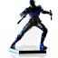 Iron Studios - Knightwing: Arkham Knight (Pre-order) thumbnail 15