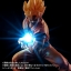 Dragon Ball Z - HG Super Saiyan Son Goku (Limited Pre-order) thumbnail 3
