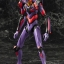 Rebuild of Evangelion - General-Purpose Humanoid Battle Weapon Android EVA-01 Awakened ver. 1/400 Plastic Model(Pre-order) thumbnail 13