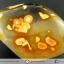 เดนไดทริก อาเกต Dendritic Agateขัดมันจากมาดากัสการ์ (46g) thumbnail 6