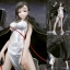 Devil Survivor 2 Break Record - Fumi Kanno 1/8 Complete Figure(Pre-order) thumbnail 1