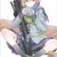 LittleArmory (LA036) M24A2 Type(Pre-order) thumbnail 17