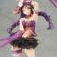 Love Live! School Idol Festival - Nozomi Tojo 1/7 thumbnail 9