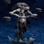 Kantai Collection -Kan Colle- Aircraft Carrier Wo-class 1/8 Complete Figure (In-stock) thumbnail 4