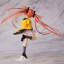 Black Bullet - Enju Aihara 1/8 Complete Figure(Pre-order) thumbnail 5