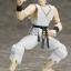 figma - Virtua Fighter: Akira Yuki 2P Color ver.(Pre-order) thumbnail 2