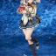 Kantai Collection -Kan Colle- Kashima Valentine mode Complete Figure(Pre-order) thumbnail 10