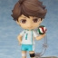 Nendoroid - Haikyuu!! Second Season: Toru Oikawa(Pre-order) thumbnail 2