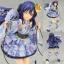 Love Live! School Idol Festival - Umi Sonoda 1/7 Complete Figure(Pre-order) thumbnail 1