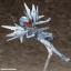 Megami Device - SOL Hornet LOW VISIBILITY 1/1 Plastic Model (In-Stock) thumbnail 6