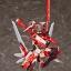 Megami Device - Asra Ninja 1/1 Plastic Model (re-release)(Pre-order) thumbnail 10