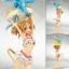 Sword Art Online - Silica 1/8 Complete Figure(Pre-order) thumbnail 1