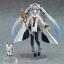 figma Snow Miku: Crane Priestess Ver. (Limited Pre-order) thumbnail 1