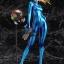 METROID: Other M - Samus Aran Zero Suit ver. 1/8 Complete Figure thumbnail 2