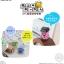 Kijou no Keypyon with Tirol Choco 12Pack BOX (CANDY TOY)(Pre-order)) thumbnail 7