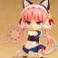 Nendoroid - Pandora in the Crimson Shell: Clarion(Pre-order) thumbnail 7