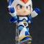 Nendoroid - Rock Man X: X Full Armor(Pre-order) thumbnail 4
