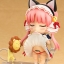 Nendoroid - Pandora in the Crimson Shell: Clarion(Pre-order) thumbnail 5