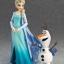 figma - Frozen: Elsa(Pre-order) thumbnail 5