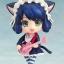 Nendoroid - SHOW BY ROCK!!: Cyan(Pre-order) thumbnail 2