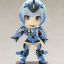 Cu-poche - Frame Arms Girl: FA Girl Stylet Posable Figure(Pre-order) thumbnail 2