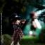 Lil' Fairy -Chiisana Otetsudai-san- Allen 1/12 Complete Doll(Pre-order) thumbnail 19