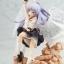 "Angel Beats! 1st beat ""Tenshi"" 1/8 (In-stock) thumbnail 20"