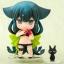 Nendoroid - Gatchaman Crowds: Utsutsu(Pre-order) thumbnail 3