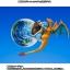 Pocket Monsters XY & Z - Lizardon - S.H.Figuarts (Limited Pre-order) thumbnail 9